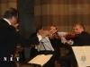 orchestra-sinfonica-statale-di-san-pietroburgo-22