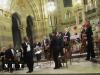 orchestra-sinfonica-statale-di-san-pietroburgo-23