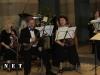 orchestra-sinfonica-statale-di-san-pietroburgo-24