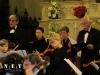 orchestra-sinfonica-statale-di-san-pietroburgo-26