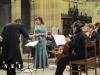 orchestra-sinfonica-statale-di-san-pietroburgo-27