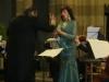 orchestra-sinfonica-statale-di-san-pietroburgo-28
