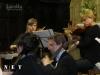 orchestra-sinfonica-statale-di-san-pietroburgo-29