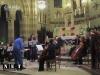 orchestra-sinfonica-statale-di-san-pietroburgo-3