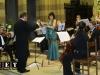 orchestra-sinfonica-statale-di-san-pietroburgo-30