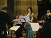 orchestra-sinfonica-statale-di-san-pietroburgo-31