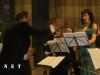 orchestra-sinfonica-statale-di-san-pietroburgo-32