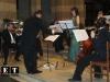 orchestra-sinfonica-statale-di-san-pietroburgo-33