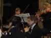 orchestra-sinfonica-statale-di-san-pietroburgo-34