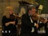 orchestra-sinfonica-statale-di-san-pietroburgo-35