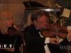 orchestra-sinfonica-statale-di-san-pietroburgo-36