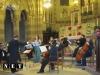 orchestra-sinfonica-statale-di-san-pietroburgo-37