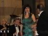 orchestra-sinfonica-statale-di-san-pietroburgo-38