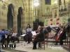 orchestra-sinfonica-statale-di-san-pietroburgo-4