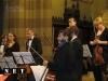 orchestra-sinfonica-statale-di-san-pietroburgo-40
