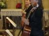 orchestra-sinfonica-statale-di-san-pietroburgo-41
