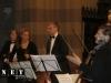orchestra-sinfonica-statale-di-san-pietroburgo-42