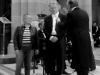 orchestra-sinfonica-statale-di-san-pietroburgo-46
