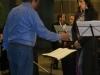 orchestra-sinfonica-statale-di-san-pietroburgo-6