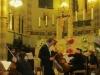 orchestra-sinfonica-statale-di-san-pietroburgo-7