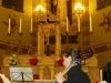 orchestra-sinfonica-statale-di-san-pietroburgo-8