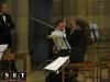 orchestra-sinfonica-statale-di-san-pietroburgo-9