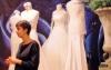Итальянская свадебная одежда организаторы итальянской свадьбы в Италии