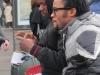 stop-al-business-dellemergenza-rifugiati-torino-11