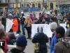 stop-al-business-dellemergenza-rifugiati-torino-12