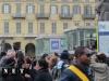 stop-al-business-dellemergenza-rifugiati-torino-13