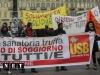 stop-al-business-dellemergenza-rifugiati-torino-14