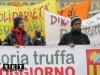 stop-al-business-dellemergenza-rifugiati-torino-15