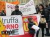 stop-al-business-dellemergenza-rifugiati-torino-16