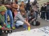 stop-al-business-dellemergenza-rifugiati-torino-2