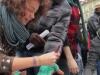 stop-al-business-dellemergenza-rifugiati-torino-3