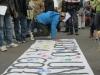 stop-al-business-dellemergenza-rifugiati-torino-4