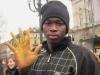 stop-al-business-dellemergenza-rifugiati-torino-6