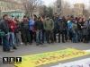 stop-al-business-dellemergenza-rifugiati-torino-8