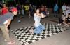 Street Dance Jam - Moldova 2013