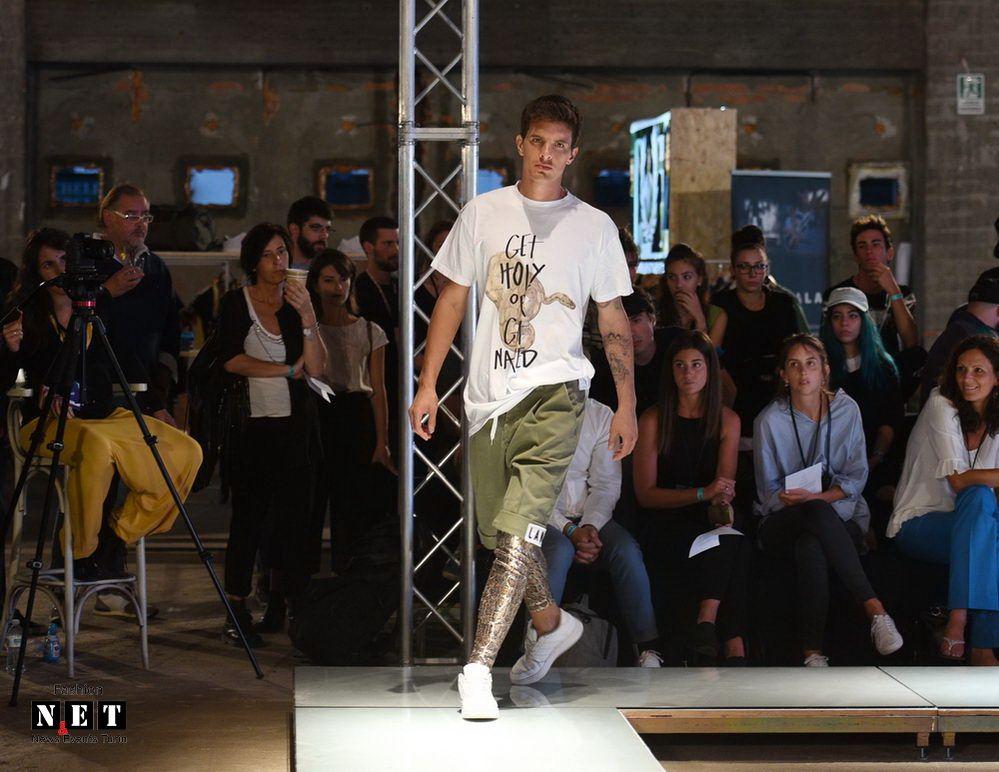 MAZE - Streetwear and Streetculture Festival