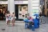 street foto torino giugno 2017