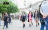 Torino Street Photography aprile 2014