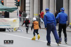 Street Photo Turin march 2014