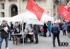 Новые политические партии Турина