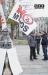 No TAV Torino, comunista, stalinista Torino