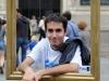 Un ritratto al centro Torino