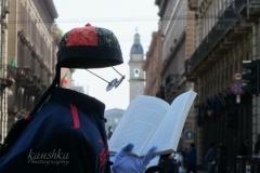 Street photography весна 2012