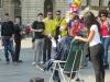 Фотографии прямиком из Турина