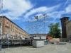 Фотографии города Турин