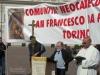 Comunita neocateco Torino